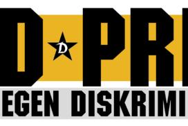 SGD-Preis an Afropa e.V.